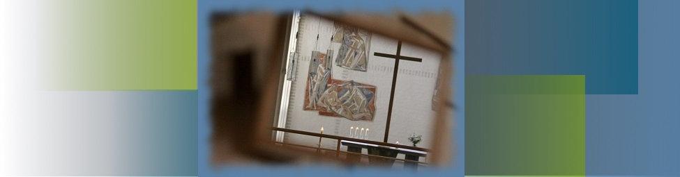 Christuskirche Quelle: Viktoria Kotterer